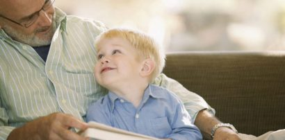 """Child Custody For Military Families: Understanding The """"Family Care Plan"""""""