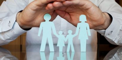 Are You Safe From The Pitfalls Of Adoption?